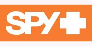 hirek spy logo