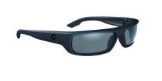 férfi napszemüveg ; Spy Bounty