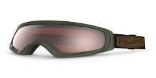 snowboard, sí szemüveg ; vonzipper feenom nls