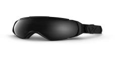 snowboard, sí szemüveg ; vonzipper el kabong