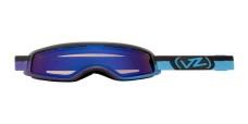 snowboard, sí szemüveg ; vonzipper beefy