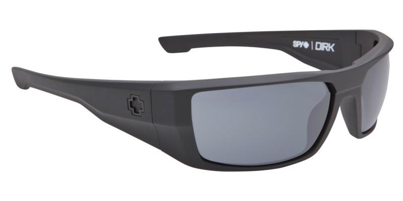 férfi napszemüveg ; Spy Dirk