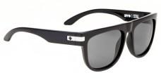 férfi napszemüveg ; Spy Stag