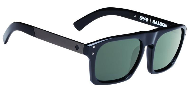 férfi napszemüveg ; SPY BALBOA