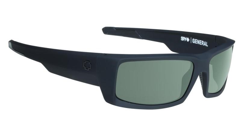 férfi napszemüveg ; SPY General
