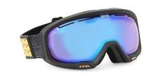 női snowboard szemüveg ; Spy bias occult