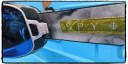 Snowboard szemüveg ; Spy Doom eero niemela