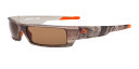 férfi napszemüveg; SPY GENERAL REALTREE sunglasses