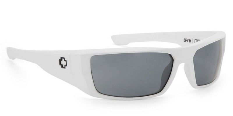 napszemüveg ; Spy dirk
