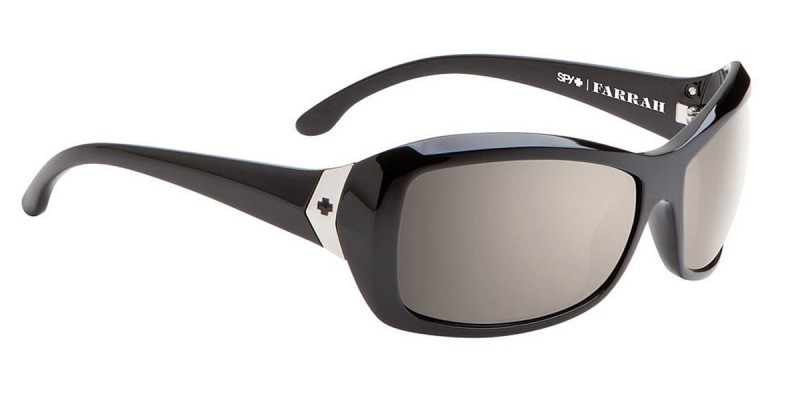 női napszemüveg ; Spy farrah