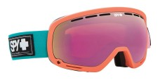 női snowboard szemüveg ; Spy Marshall Indoor Revival