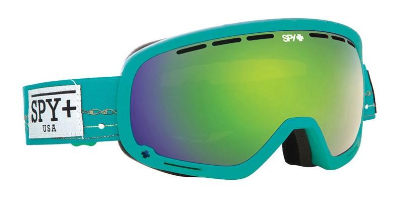 snowboard szemüveg ; Spy Marshall Arabian Nights
