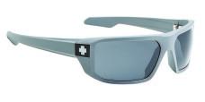 napszemüveg ; Spy mccoy