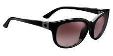 női napszemüveg ; Spy omg