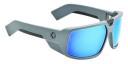 napszemüveg ; Spy touring grey