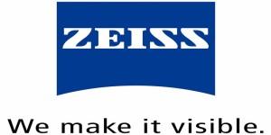 hirek zeiss logo